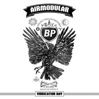 Vindication Day — Airmodular