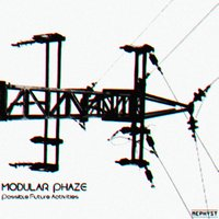Possible Future Activities — Modular Phaze