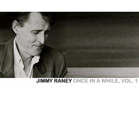 Once in a While, Vol. 1 — Jimmy Raney