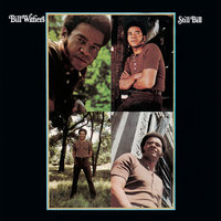 Still Bill — Bill Withers