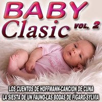 Baby Classic Vol. 2 — The Royal Baby Classic