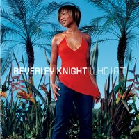 Who I Am — Beverley Knight