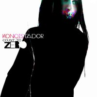Count to Zero — Konqistador