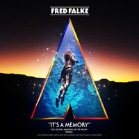 It's A Memory — Fred Falke, Mansions On The Moon, Elohim