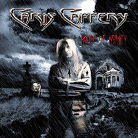 House Of Insanity — Chris Caffery