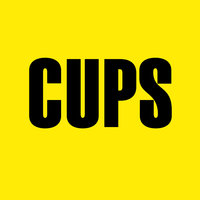 Cups (When I'm Gone) — Hit Mix