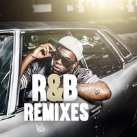 Rnb Remixes — сборник