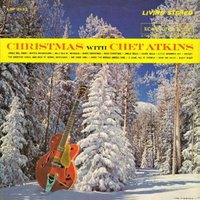 Christmas With Chet Atkins: Rarity Music Pop, Vol. 283 — Chet Atkins