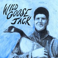 Wild Goose Jack — James O-L and the Villains
