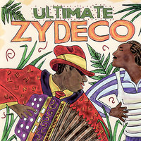 Ultimate Zydeco — сборник