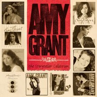 The Storyteller Collection — Amy Grant