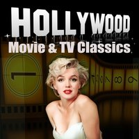 Hollywood Movie & TV Classics — сборник