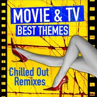 Movie & Tv Best Themes — Chill Loungers