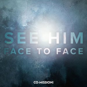 Co-Mission - If I Have Fled to Jesus