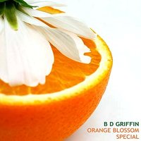 Orange Blossom Special — B.D. Griffin