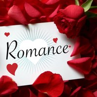 Romance — The Hitters