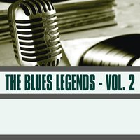 The Blues Legends, Vol. 2 — сборник