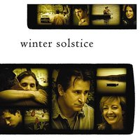 Winter Solstice — John Leventhal