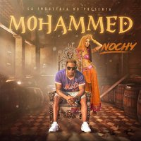 Mohammed — Nochy