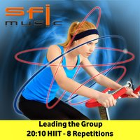 Leading the Group — SFI Music
