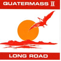 Long Road — Quatermass II, Quatermass 11