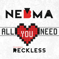All You Need — Nevma