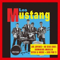 Singles Collection — Los Mustang