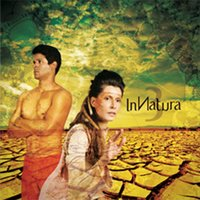 InNatura, Vol. 3 — InNatura