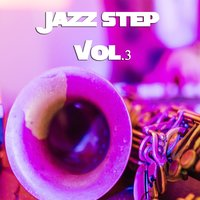 Jazz Step, Vol. 3 — сборник