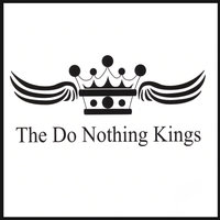The Do Nothing Kings — Do Nothing Kings