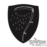 The Vulture — Gallows