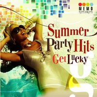 Summer Party Hits - Get Lucky — сборник