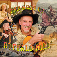 Best of Buffalo Bill — Buffalo Bill Boycott
