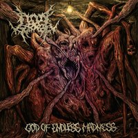 God of Endless Madness — Fatal Error