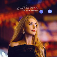 London Bridge — Alisiana