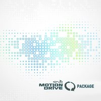 Package — Motion Drive