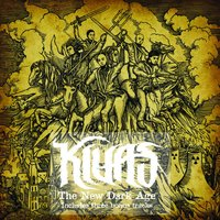 The New Dark Age — Kiuas