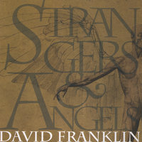 Strangers and Angels — David Franklin