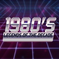 1980's Legends of the Decade — сборник