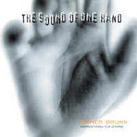 The Sound of One Hand — Rainer Brunn