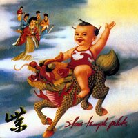 Purple — Stone Temple Pilots