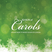 Season of Carols, Vol. 3 — сборник