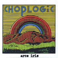 Arco Iris — Choplogic