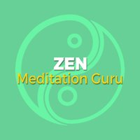 Zen Meditation Guru — Zen Meditation and Natural White Noise and New Age Deep Massage