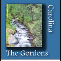 Carolina - Single — The Gordons