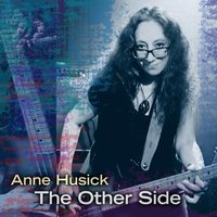 The Other Side — Anne Husick