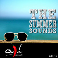 The Summer Sounds — сборник