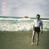 My Head Is An Animal — Of Monsters And Men