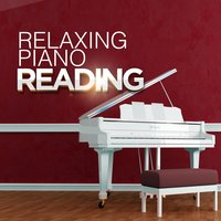 Relaxing Piano Reading — Reading Music Company