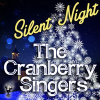Silent Night — The Cranberry Singers